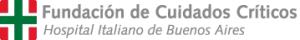 Logo FCCHI