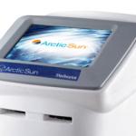 Sistema ARCTIC SUN® 5000, Medivance