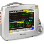 Philips Intenllivue MP 20