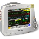 Philips Intenllivue MP 20