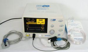 Monitor NICO® , Respironics