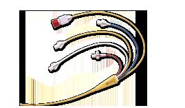 Cáteter Swan-Ganz, Edwards Lifesciences
