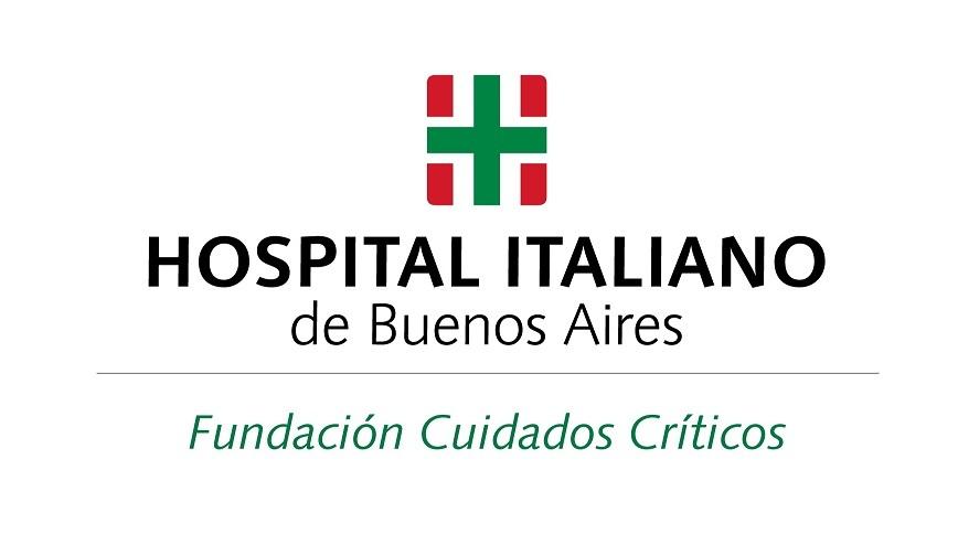 Fundacion de Cuidados Críticos Hospital Italiano