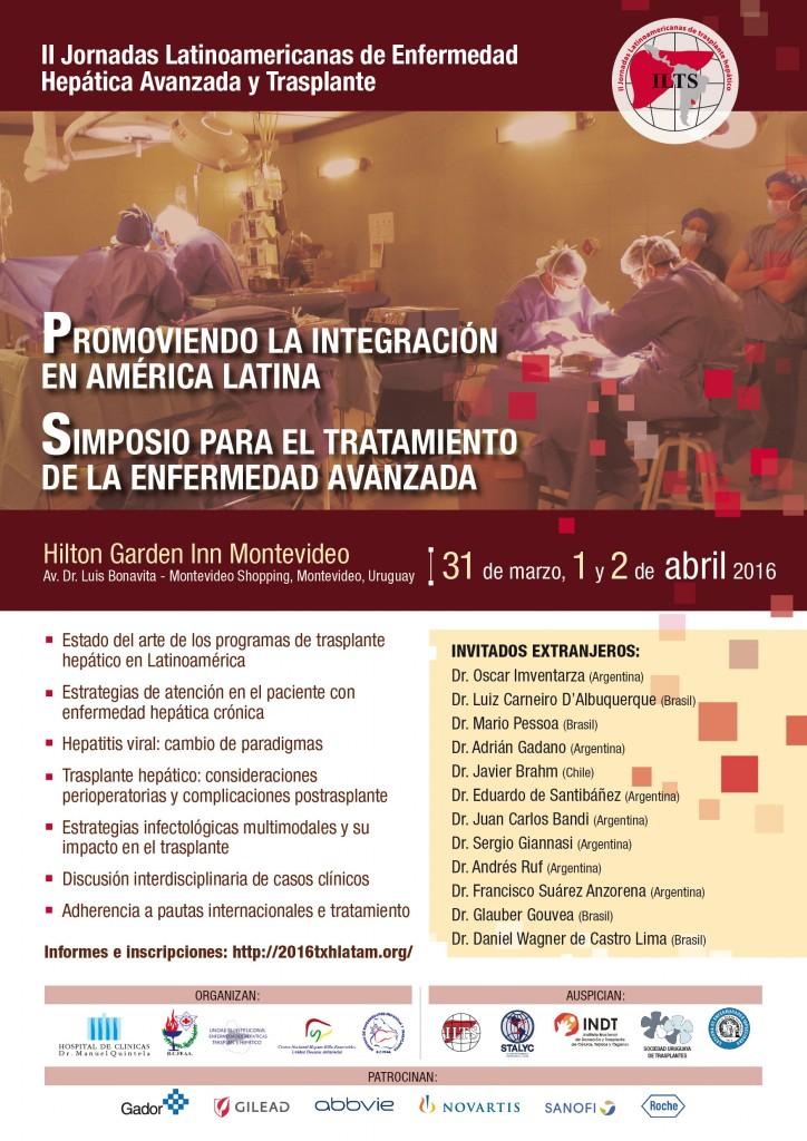 Afiche_II Jornadas_impreso
