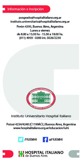 Terapia intensiva - dorso-01