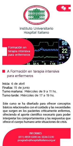 Terapia intensiva -  frente-01-01