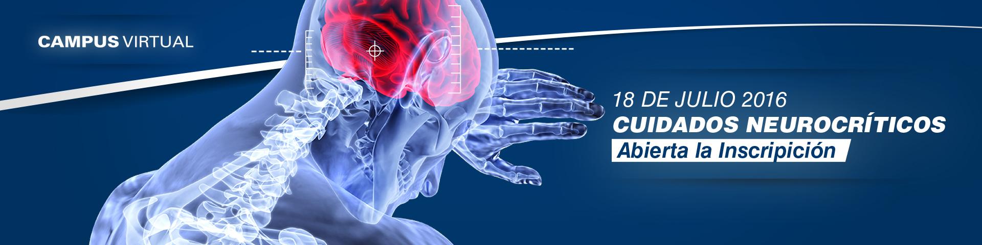 banner cudados neurocriticos