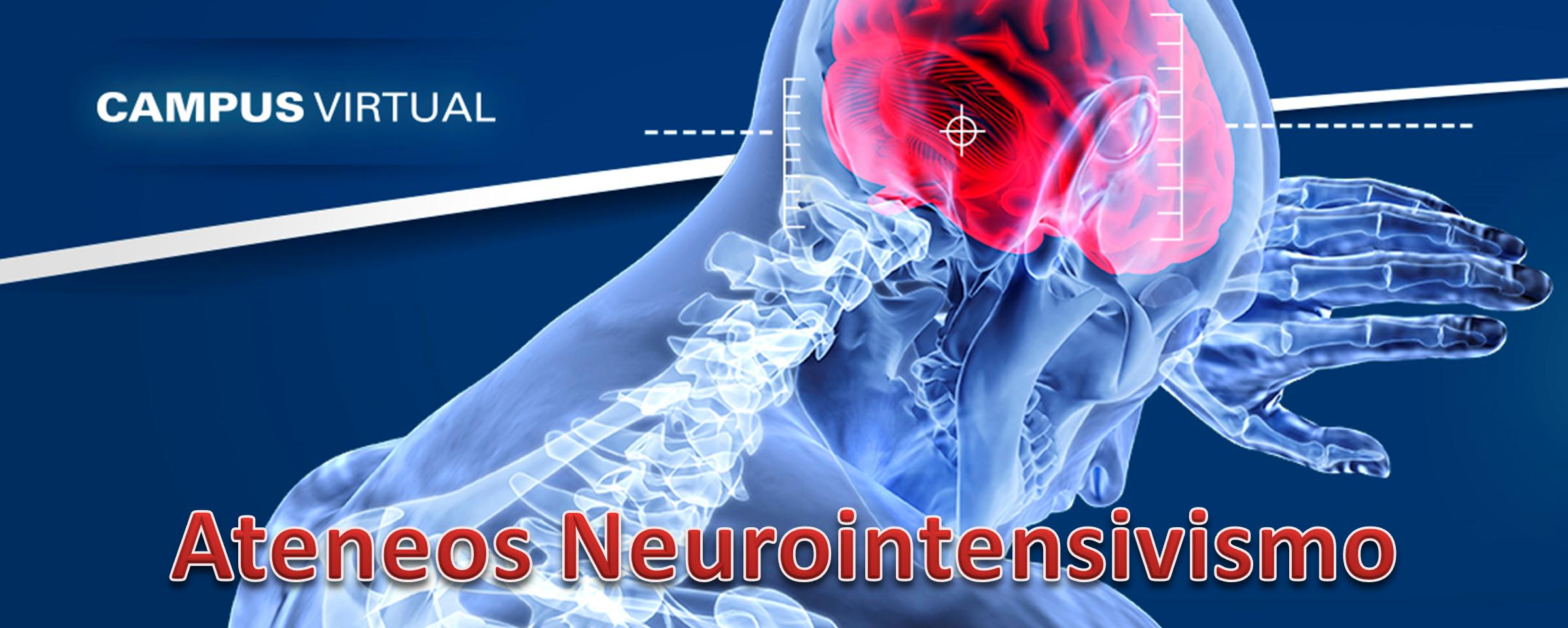 Ateneos Neuro